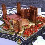 Genting to Take Las Vegas Strip to Next Echelon with Resorts World