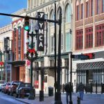 Schenectady Endorses Casino Proposal in New York State