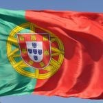 Portugal Ready to Debate New Online Gambling Laws