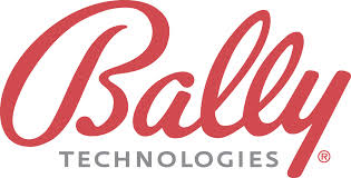 Bally Technologies Dragonplay