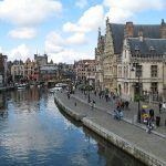 Belgian Regulators Push for More Gambling Restrictions