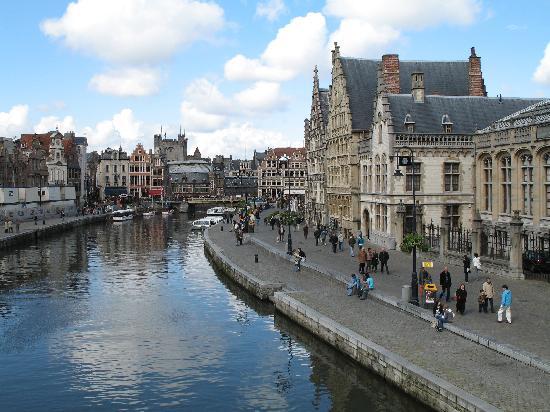 Belgium, Belgian regulators, online gambling, EU
