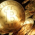 Bitcoin-Based Businesses to Be Promoted by Isle of Man