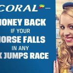UK Gambling Ad Labeled as Seductive Is Banned by ASA