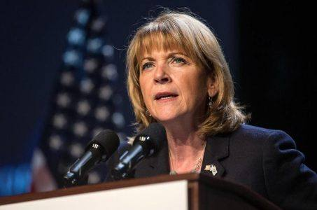 Martha Coakley, Massachusetts, casino repeal