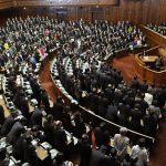 Japan Casino Legislation Debate Begins in Earnest
