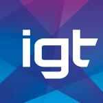 IGT, GTECH