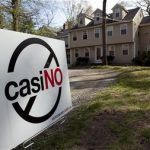 Support Dropping for Massachusetts Casinos, Poll Says