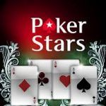 PokerStars Buyout by Amaya Gaming Imminent; Stock Trades Halt