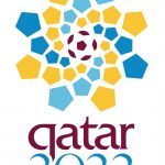 Bookmaker Ceases Taking Odds on Qatar World Cup Likelihood