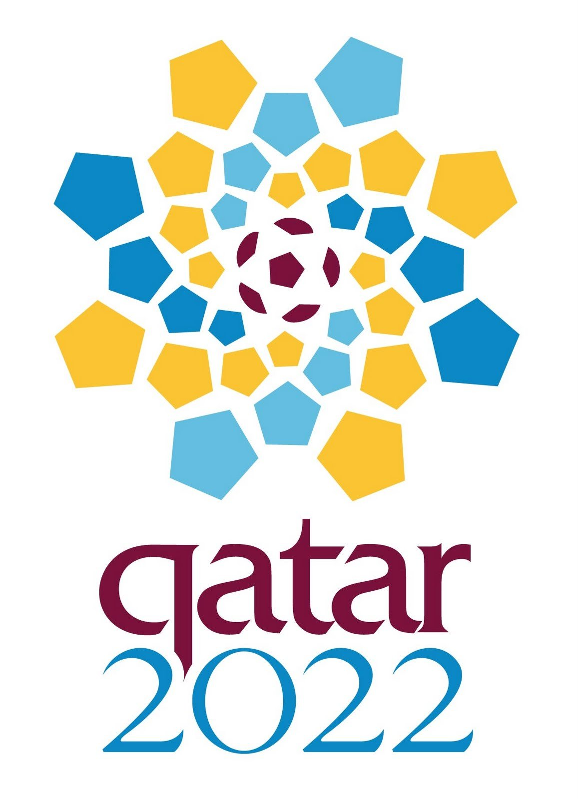 Qatar 2022 FIFA World Cup