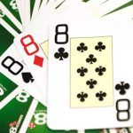 Nevada Approves 888 Online Poker Pool-Sharing Network