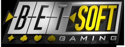 Betsoft, Alderney Gambling Control Commission, AGCC