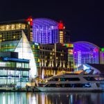MGM Expected to Receive Maryland Casino Approval