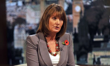 UK bookmakers are up in arms over Harriet Harman's new sportsbetting levy.