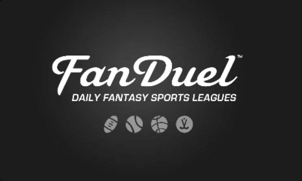 One-day fantasy sports games like FanDuel have tried to keep their distance from online gambling.