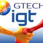 GTECH $4.7B IGT Acquisition to Create Gaming Superpower