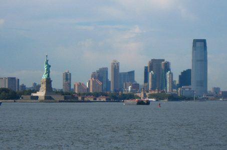 Jersey City casino, New Jersey, Atlantic City, North Jersey