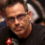 Poker Pro Chad Brown Succumbs to Cancer at 52