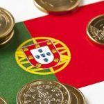 As Portuguese Economy Tumbles, RGA Chides Online Tax Hikes
