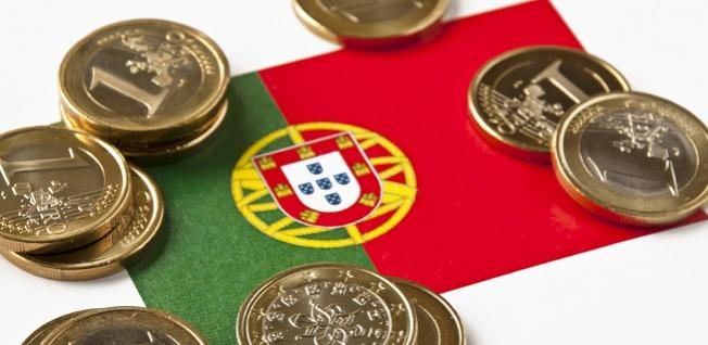 Portugal's economy tumbles and the RGA reacts to a new Internet sports betting tax.