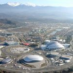 Russian Council Approves Crimea, Sochi for Gambling