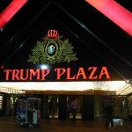 Atlantic City Trump Plaza Likely to Close in September