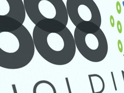 888 Holdings Online Casino