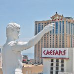 Caesars Loyalty Program Transfer Will Cause A Fight