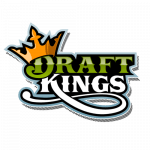Daily Fantasy Sports Games Raise Legal Questions