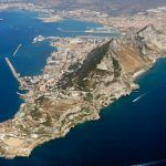 Gibraltar Challenges New UK Gambling Tax