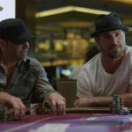 New Poker Movie Gutshot Straight Released September 1st