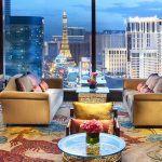 Las Vegas Bounces Back, But US Markets Flounder Elsewhere