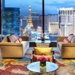 Las Vegas Bounces Back, But US Markets Flounder Elsewhere