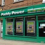 Paddy Power Admits to 2010 Hack of Customer Data