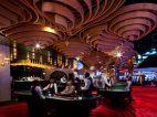 Revel Casino Hotel, Atlantic City