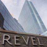 Revel Casino in Atlantic City Will Close in September