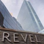 Revel Casino in Atlantic City Will Close in September