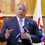 NJ Senate President Steve Sweeney Wants Atlantic City Redo