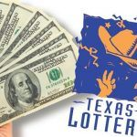 Texas Lottery Demise Could Be Bingo Beginning
