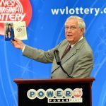 West Virginia Lottery Commission Considers Online Gambling