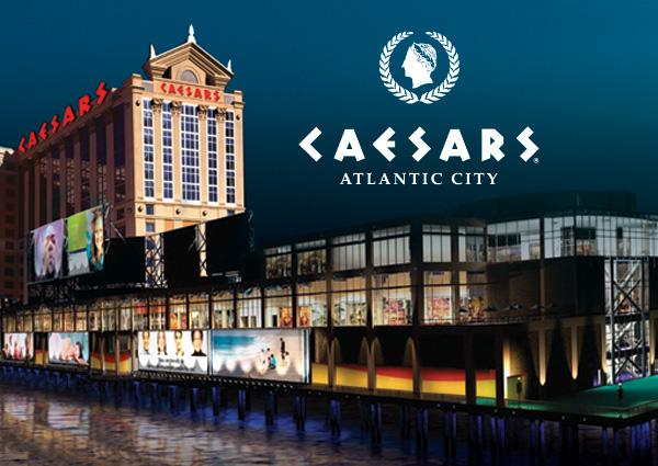 ceasars casino atlantic city