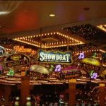 "New Jersey Regulators: ""We Can't Make Casinos Stay Open"""