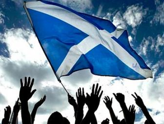 Betfair pays on No Scottish Independence