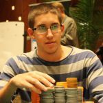 Daniel Colman Moves into Poker Stratosphere with SHRPO Win