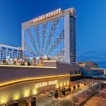 Golden Nugget New Jersey Unshuffled Baccarat OK, Says DGE