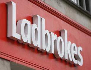Ladbrokes quits Canadian online market