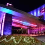 Maryland Lifetime Casino Bans Scare Gamblers from Sign Ups
