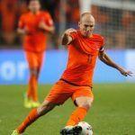 Dutch Regulators Warn Sports Betting Sites to Stop Ads