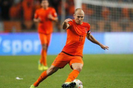 Netherlands sports betting sites targeted